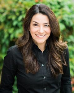 Austin-Orthodontist-Dr-Silvana-Gonzalez
