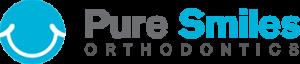 Pure-Smiles-logo
