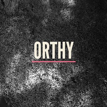 Orthy Emily