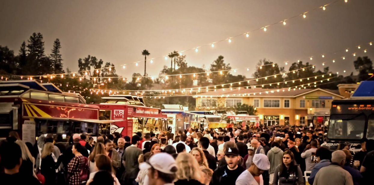 Introducing a New Austin Food Festival - Austin Monthly Magazine