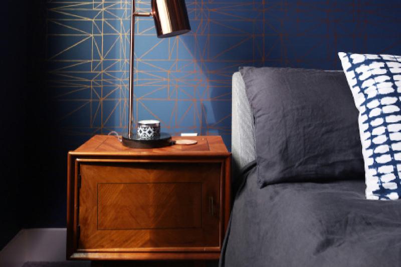 2018 Home Resource Guide Interior Designers Austin Monthly Magazine