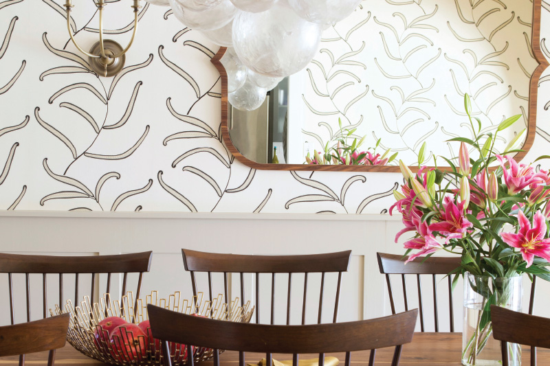 2017 Austin Home Resource Guide Interior Designers Austin Monthly Magazine