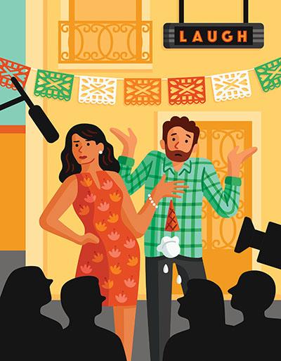 Mexico dating på nettet Christian dating website.com