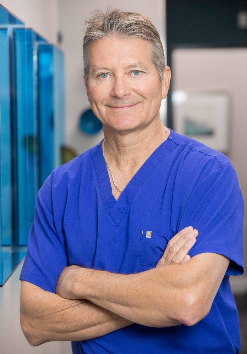 Austin Rhinoplasty Plastic Surgeon - Truths