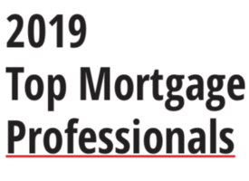 Top Mortgage Pros