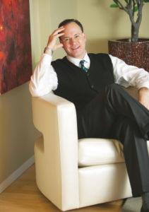Dr. Daniel J. Ladd, Jr.