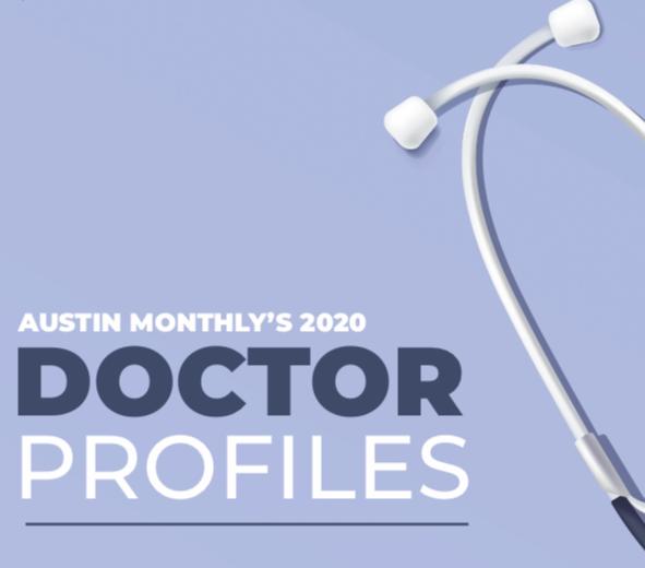 Doctor Profiles