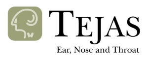 Tejas Ear Nose and Throat5443