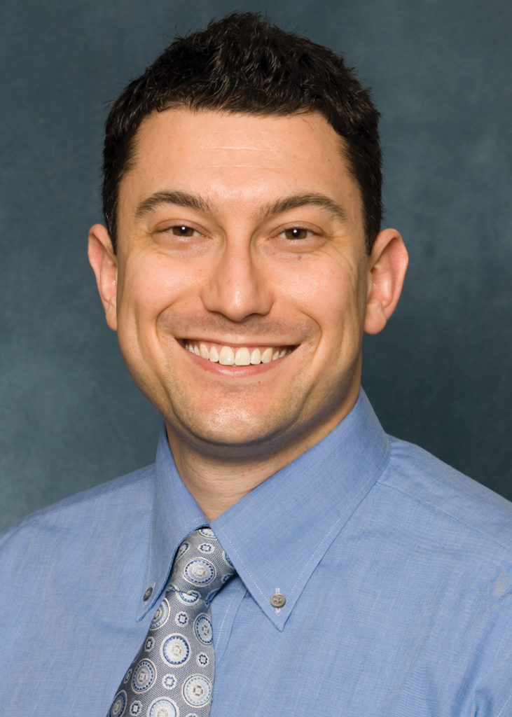 Dr. Sheinbein