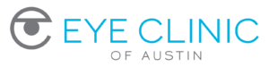 EYE CLINIC OF AUSTIN