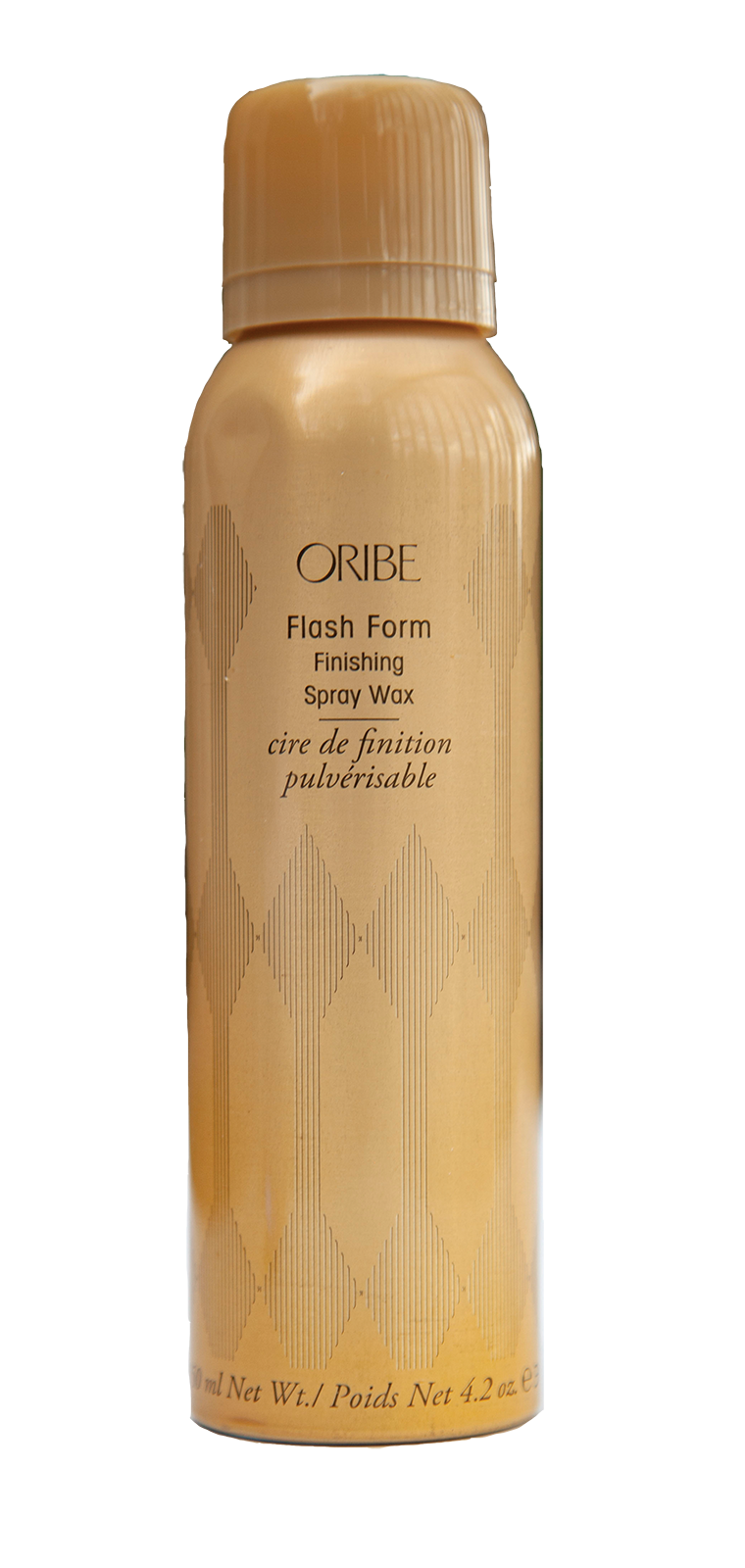 Oribe Spray Wax