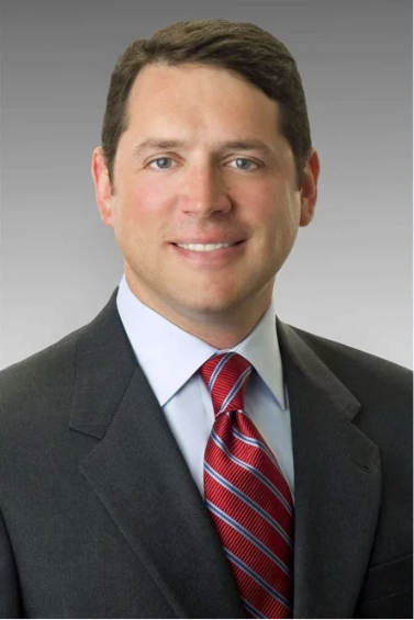 Dr. Christopher Brennig