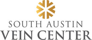 South Austin Vein Center