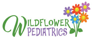 Wildflower Pediatrics