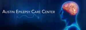 Austin Epilepsy Center