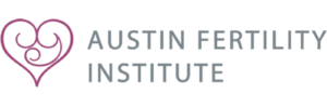 Austin Fertility Institute