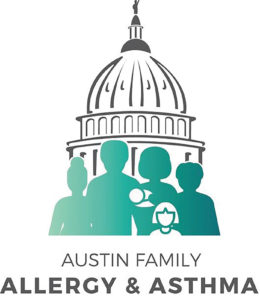 AUSTIN FAMILY ALLERGY & ASTHMA