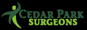 CEDAR PARK SURGEONS & CEDAR PARK AESTHETICS