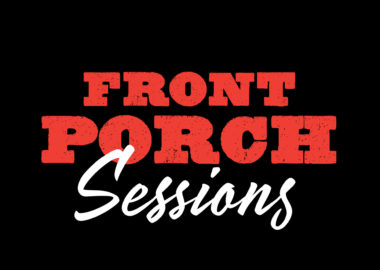 Front Porch Sessions