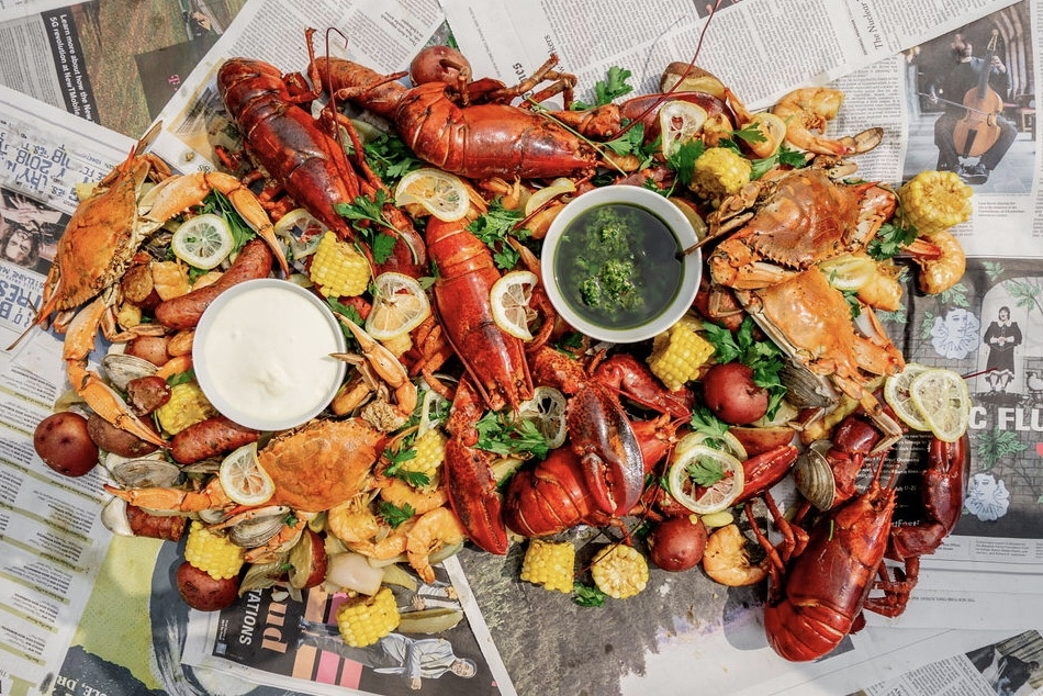 Where to Eat in Austin for the Fourth of July - Austin Monthly Magazine