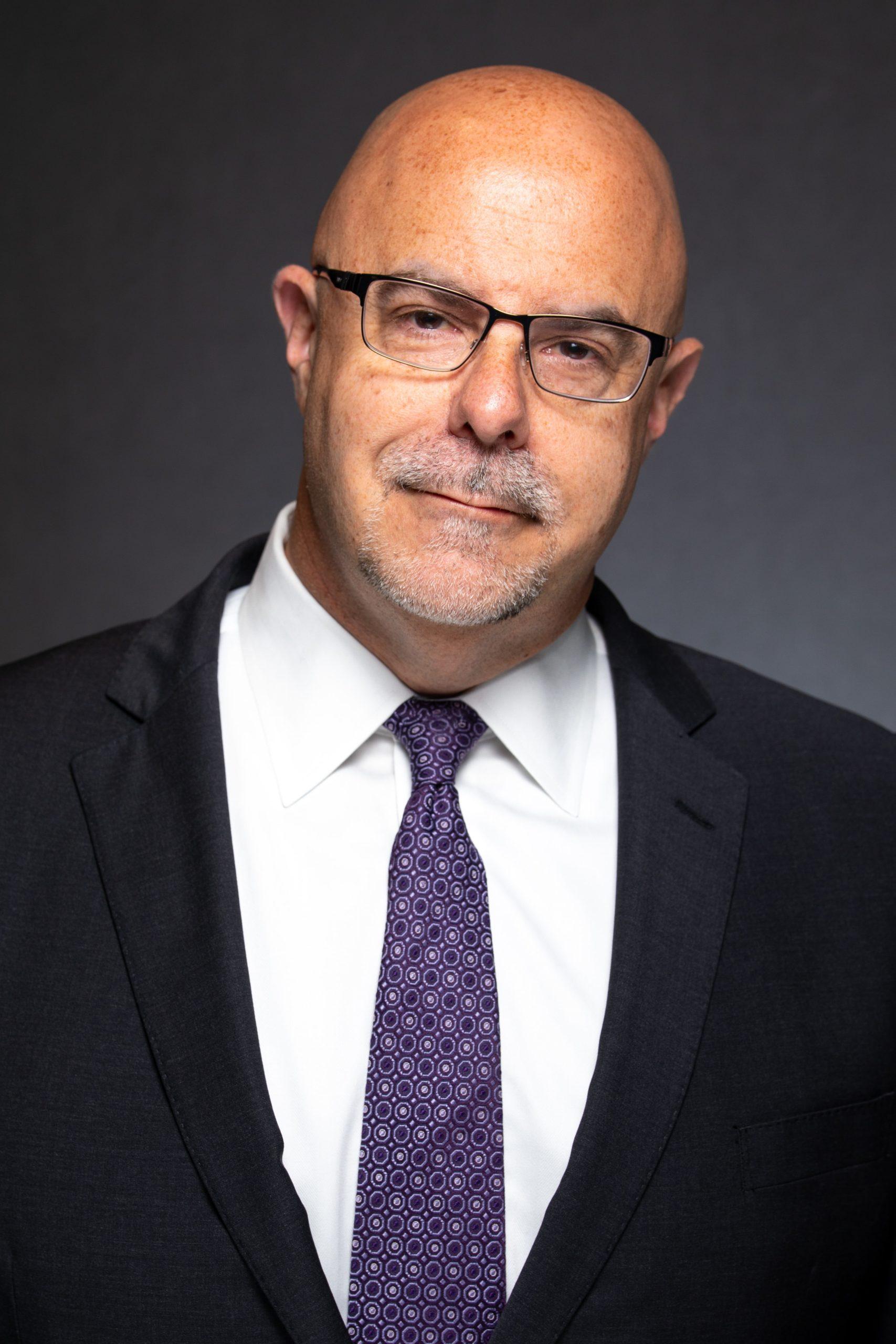 Robert Ranco