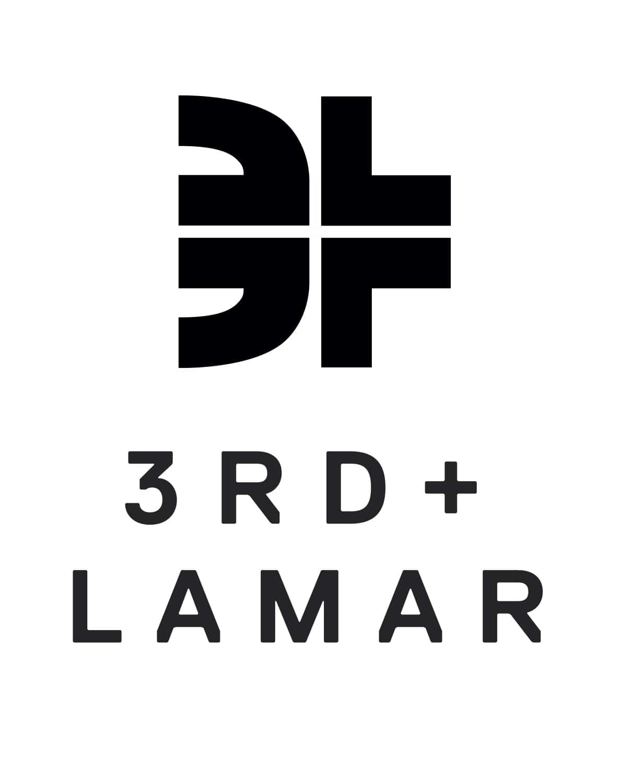 Third and Lamar
