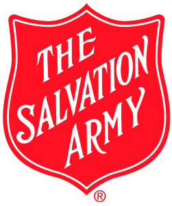 or Help Your Neighbor by Donating to the Salvation Army this Season