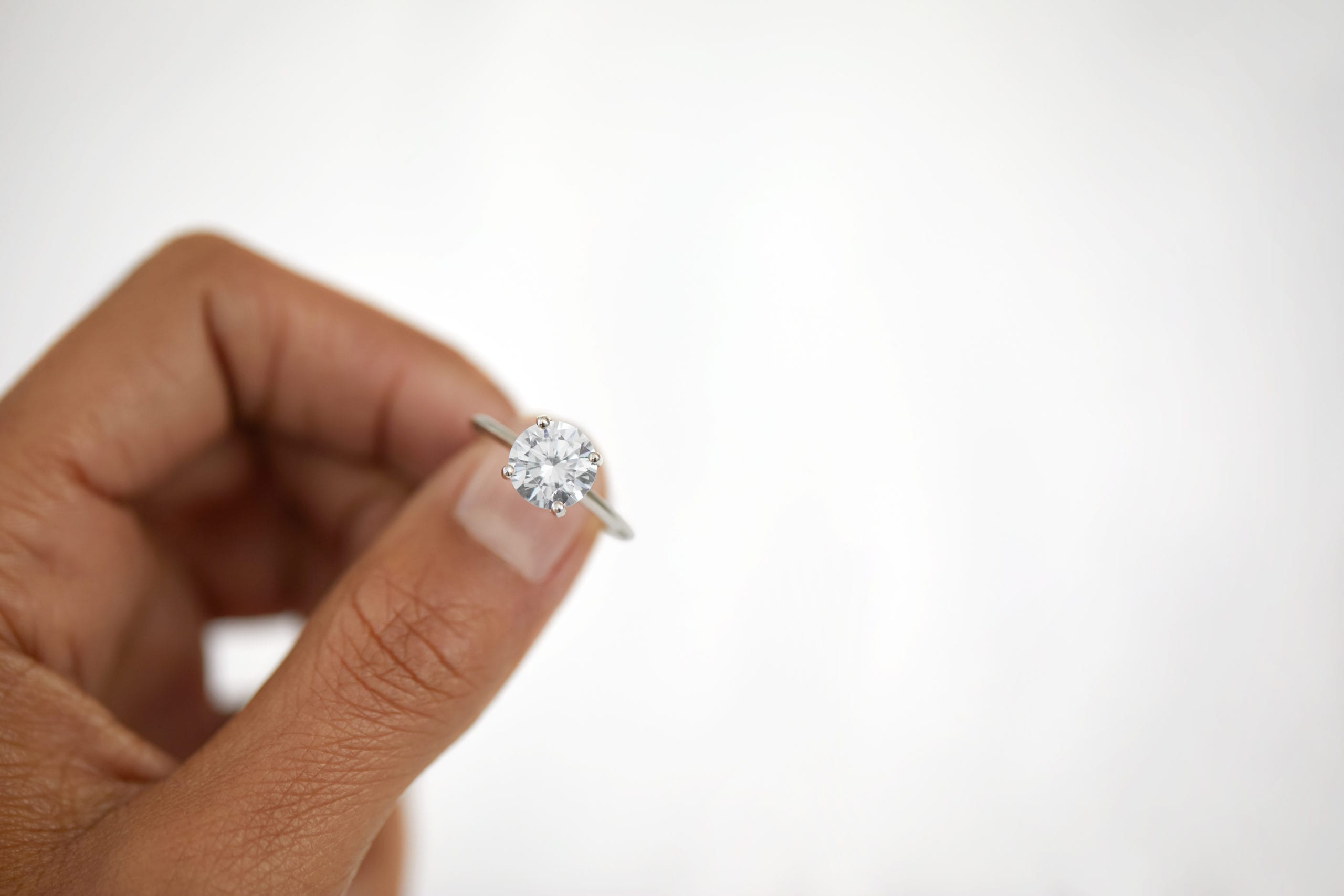 the most popular engagement rings