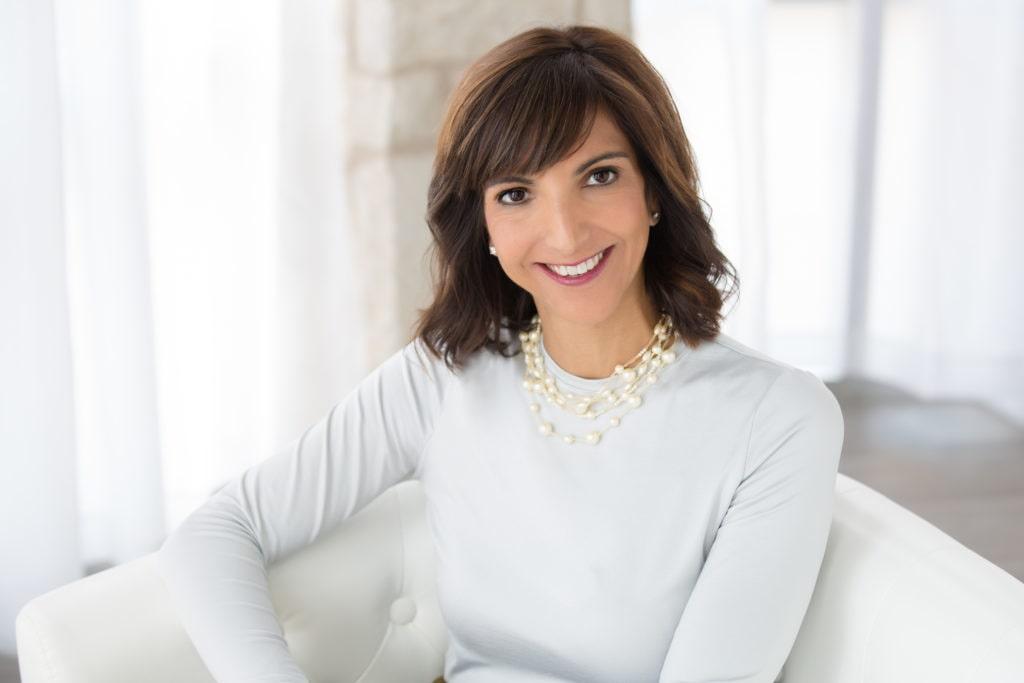 Dr. Malena Amato