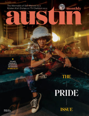 Inside the Labor Shortage of Austin's Service Industry - Austin Monthly Magazine