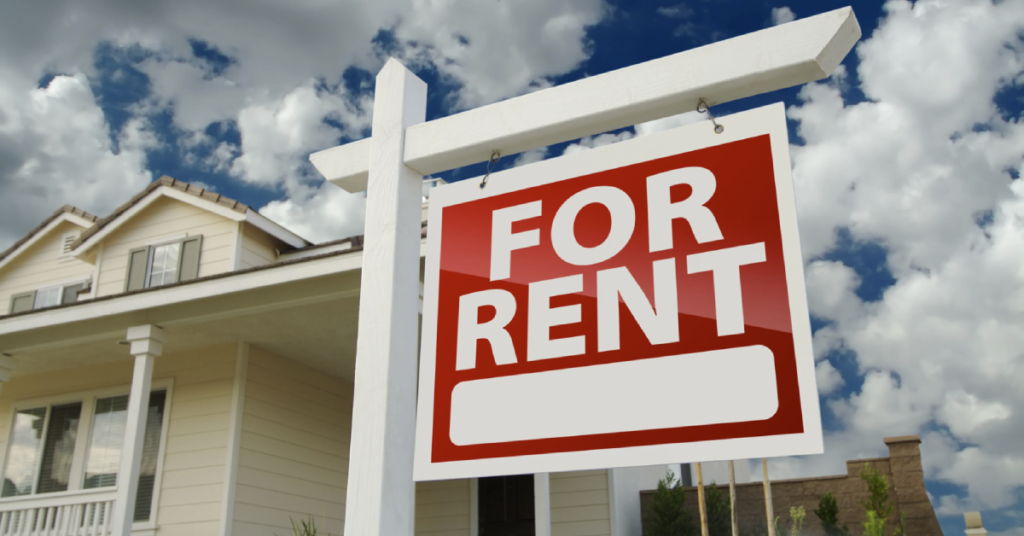 A Complete Guide to Selling Rental Property with Tenants