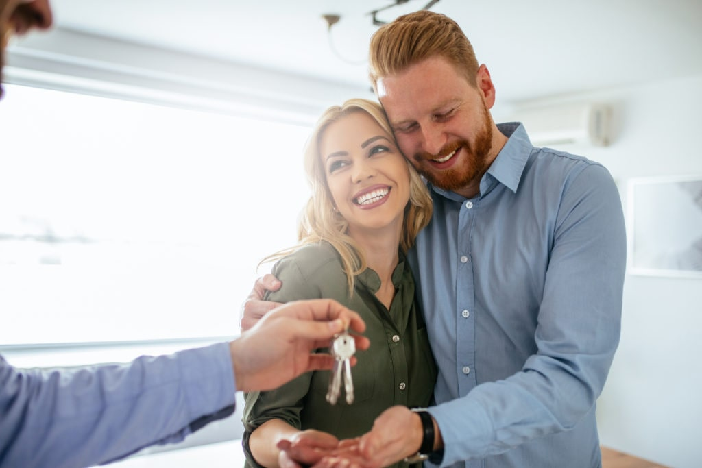 The Austin Real Estate Market: What Investors Should Know for 2021