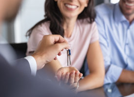 The 20 Best Property Management Companies in Austin